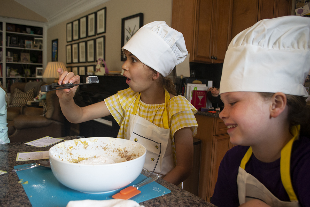 kids-baking-classes-chefSamone-Atlanta